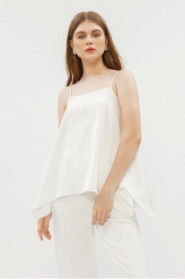 Brianna Basic Camisole