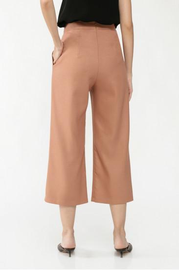 ARIA PANTS