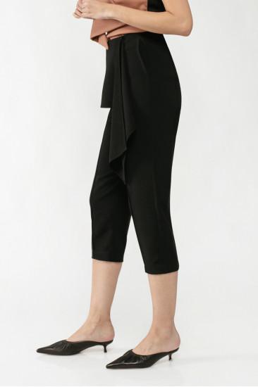 Emilie Draped Pants