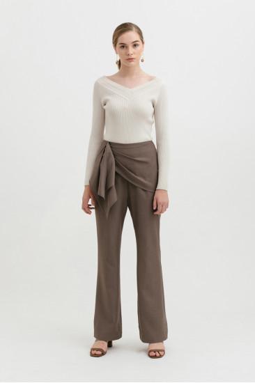 Rosedale Pants